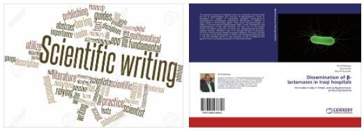 Scientific Dissemination Text