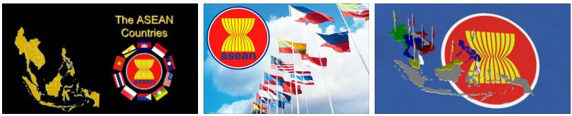 Introduction to Association of South East Asian Nations