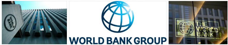 World Bank WB